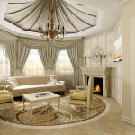 luxurious-living-room-design-ideas-1
