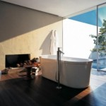 luxury-bathroom-design-axor-1