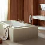 luxury-bathroom-design-axor-11
