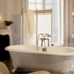 luxury-bathroom-design-axor-12
