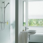 luxury-bathroom-design-axor