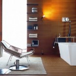 luxury-bathroom-design-axor-3