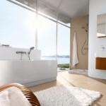 luxury-bathroom-design-axor-6