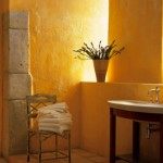 luxury-bathroom-design-axor-9