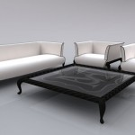 luxury-outdoor-furniture-by-dolcefarniente-2