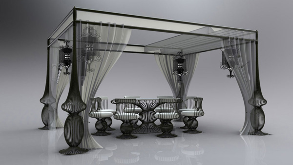 luxury-outdoor-furniture