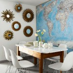 map-wallpaper-in-interior-design-1