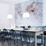 map-wallpaper-in-interior-design-5