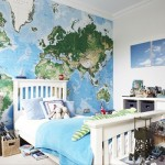 map-wallpaper-in-interior-design-6