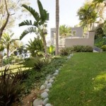 matthew-perrys-malibu-house-for-sale-1