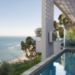 matthew-perrys-malibu-house-for-sale-2