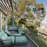 matthew-perrys-malibu-house-for-sale-3
