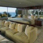 matthew-perrys-malibu-house-for-sale-7