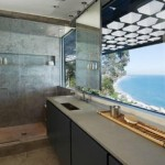 matthew-perrys-malibu-house-for-sale-9