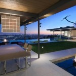 matthew-perrys-new-8-65-million-bachelor-pad-3
