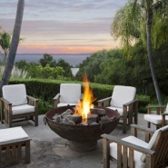 Michael Bay&#8217;s Santa Barbara Mansion Goes for Sale at $6.8 million