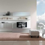 minimalist-living-room-design-ideas-3