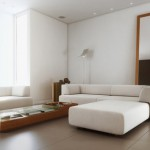 minimalist-living-room-design-ideas-5
