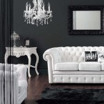 modern-gothic-interior20