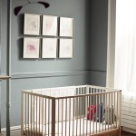modern-nursery-design-ideas-1