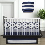 modern-nursery-design-ideas-10