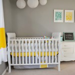 modern-nursery-design-ideas-2