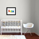modern-nursery-design-ideas-3