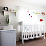modern-nursery-design-ideas-4