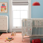 modern-nursery-design-ideas-5