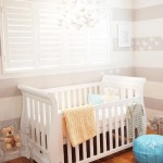 modern-nursery-design-ideas-6