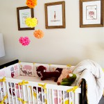 modern-nursery-design-ideas-7