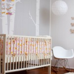modern-nursery-design-ideas-8