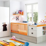 modern-nursery-design-ideas-9