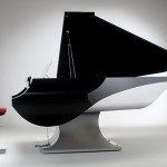 modern-piano-for-your-interior-design-2