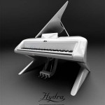 modern-piano-for-your-interior-design-3