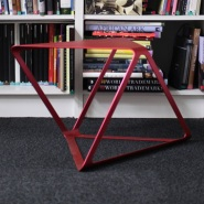 Modular Geometric X Plus Table