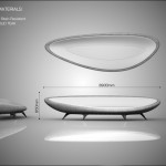 mollusc-shaped-glab-day-bed-by-nuno-teixeira-6