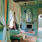 moroccan-bedroom-design-ideas-1