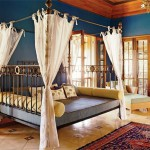 moroccan-bedroom-design-ideas-10
