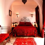 moroccan-bedroom-design-ideas-2