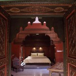 moroccan-bedroom-design-ideas-4
