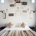 moroccan-bedroom-design-ideas-6