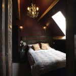 moroccan-bedroom-design-ideas-8
