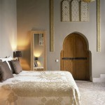 moroccan-bedroom-design-ideas-9