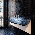 mosaic-in-home-decor-4