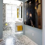 mosaic-in-home-decor-5