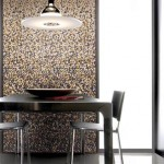 mosaic-in-home-decor-6