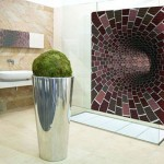 mosaic-in-home-decor-7