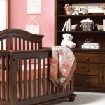 nursery-design-ideas-1