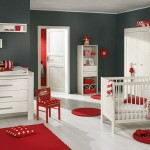 nursery-design-ideas-3